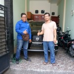 Sales Marketing Mobil Dealer Datsun Fajar (4)