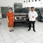 Sales Marketing Mobil Dealer Datsun Fajar (5)
