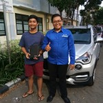 Sales Marketing Mobil Dealer Datsun Fajar (6)