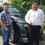 Sales Marketing Mobil Dealer Datsun Fajar (7)