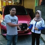 DO Sales Marketing Mobil Dealer Datsun Izul (1)