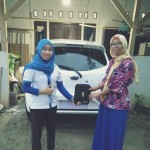 DO Sales Marketing Mobil Dealer Datsun Izul (2)