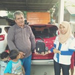 DO Sales Marketing Mobil Dealer Datsun Izul (3)