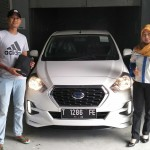 DO Sales Marketing Mobil Dealer Datsun Izul (4)
