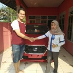 DO Sales Marketing Mobil Dealer Datsun Izul (5)