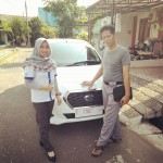 DO Sales Marketing Mobil Dealer Datsun Izul (6)