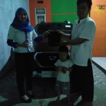 DO Sales Marketing Mobil Dealer Datsun Izul (7)