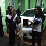DO Sales Marketing Mobil Dealer Datsun Izul (8)