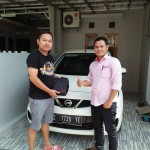DO 1 Sales Marketing Mobil Dealer Nissan Asep