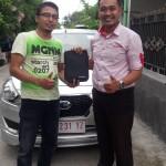 DO 3 Sales Marketing Mobil Dealer Datsun Izam