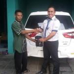 DO Sales Marketing Mobil Dealer Nissan Yosi (1)
