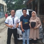 DO Sales Marketing Mobil Dealer Nissan Yosi (3)