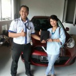 DO Sales Marketing Mobil Dealer Nissan Yosi (4)