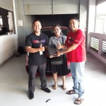 DO Sales Marketing Mobil Dealer Nissan Yosi (5)