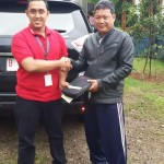 DO Sales Marketing Mobil Dealer Nissan Yosi (6)