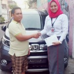 DO Sales Markeitng Mobil Dealer Honda Endah (1)