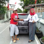 DO Sales Markeitng Mobil Dealer Honda Endah (2)