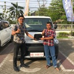 DO 2 Sales Marketing Mobil Dealer Daihatsu Afdil