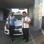 DO 3 Sales Marketing Mobil Dealer Datsun Imam
