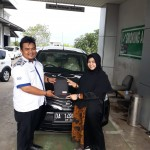 DO 5 Sales Marketing Mobil Dealer Datsun Imam