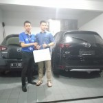 DO Sales Marketing Mobil Dealer Mazda Deden (1)