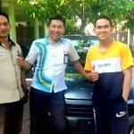 DO Sales Marketing Mobil Dealer Daihatsu Edwin (3)