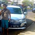 DO Sales Marketing Mobil Dealer Daihatsu Edwin (6)