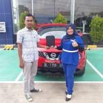 DO Sales Marketing Mobil Dealer Datsun Nita (1)