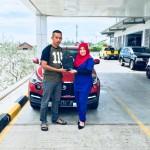 DO Sales Marketing Mobil Dealer Datsun Nita (10)