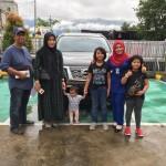 DO Sales Marketing Mobil Dealer Datsun Nita (11)