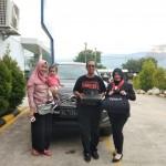 DO Sales Marketing Mobil Dealer Datsun Nita (12)