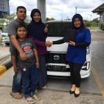DO Sales Marketing Mobil Dealer Datsun Nita (13)