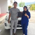 DO Sales Marketing Mobil Dealer Datsun Nita (14)
