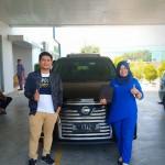 DO Sales Marketing Mobil Dealer Datsun Nita (15)
