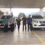 DO Sales Marketing Mobil Dealer Datsun Nita (16)
