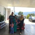 DO Sales Marketing Mobil Dealer Datsun Nita (17)