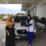 DO Sales Marketing Mobil Dealer Datsun Nita (2)
