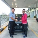 DO Sales Marketing Mobil Dealer Datsun Nita (4)