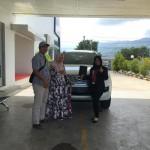 DO Sales Marketing Mobil Dealer Datsun Nita (5)