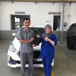 DO Sales Marketing Mobil Dealer Datsun Nita (6)