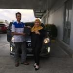 DO Sales Marketing Mobil Dealer Datsun Nita (8)