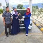 DO Sales Marketing Mobil Dealer Datsun Nita (9)