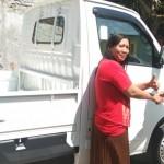 DO Sales Marketing Mobil Dealer Daihatsu Andigo (1)