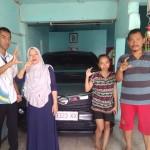 DO Sales Marketing Mobil Dealer Daihatsu Andigo (2)