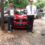 DO Sales Marketing Mobil Honda Deden (1)