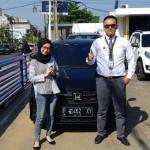 DO Sales Marketing Mobil Honda Deden (14)