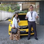 DO Sales Marketing Mobil Honda Deden (16)