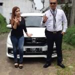 DO Sales Marketing Mobil Honda Deden (18)