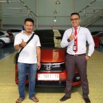 DO Sales Marketing Mobil Honda Deden (2)