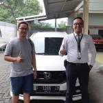 DO Sales Marketing Mobil Honda Deden (20)